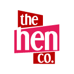 The Hen Co