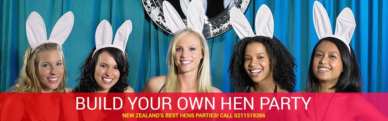The-Hen-Co-New-Zealands-best-Hens-Parties